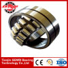 Roller autolineante Bearing con Great Quality e Industry Price