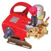 Pulvérisateur d'alimentation électrique et pompe à eau (SYSTÈME D'EXPLOITATION-22A1-1/n)
