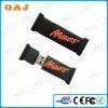USB Pen Drive del chocolate para Gift con CE