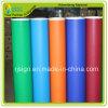Qualitäts-Farben-Schnitt-Vinyl