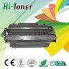 Schwarzer Laser Cartridge Q2610A Compatible für Hochdruck Laserjet 2300