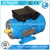 Mc Goedkope Elektrische Motor voor de Compressor van de Lucht met aluminium-Staaf Rotor