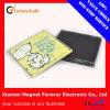Qualitäts-kundenspezifischer netter Acrylkühlraum-Magnet