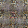 Puzzlespiel-Süßigkeit-Art-keramisches Mosaik für Fußboden-und Wand-Gebrauch (CST312)