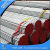 Tubo d'acciaio galvanizzato A53 di ASTM per la serra