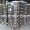 カーボンブラックのゴム製化学薬品N330/N774/N550/N660