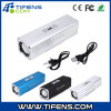 Mini recargable Party Travel Speaker Stick con Micro SD Slot