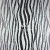 파동 무늬 예술 Deisgn 장식적인 물자 유리제 모자이크 목욕탕 도와