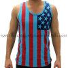 De hemden voor Mens drogen de Geschikte Hemden van Sporten