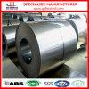 高品質の低価格はステンレス鋼のコイルを冷間圧延した