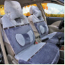 Ammortizzatore di sede dell'automobile (AB13012)