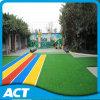 Golf Synthetic Grass G13のための行為Artificial Grass