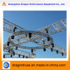 op Sale Aluminum Lighting Truss (BS30)