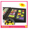EVA Decoration Stationery para DIY Kits