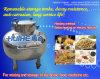 Storage中国Manufacturerのための取り外し可能なStorage Tank