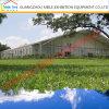 200 Tent van het Frame van het Aluminium van de Markttent van de Partij van mensen de Openlucht