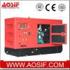Aosif P3 720kw/900kVA Generator, Electric Generator, Silent Generators für Sale