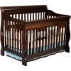 1 Baby Cribに付き熱いSelling 3