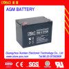 AGM Battery 12V 50ah Lead Acid Battery