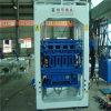 Machine complètement automatique approuvée de bloc concret de bâtiment de la CE (XH10-15)