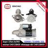 Str71160 32714 100% motori del motore d'avviamento per nuova Honda (M2T85671/M2T85672)