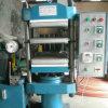 máquina de goma automática de la prensa de moldeo del producto 50ton