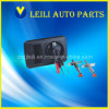 Bus Outside Swing Door Lock (LL-136A)