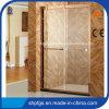 Banheiro Simple Shower Enclosure com Highquality