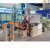 Cable eléctrico de piezas de repuesto máquina de fabricación