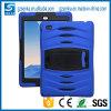 """Proteger completamente a caixa impermeável da caixa Shockproof da tampa para Samsung Tab4 8 """" T330"""