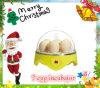 Incubateur automatique d'oeuf de caille de cadeau de Noël mini pour 7 oeufs