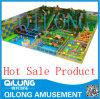 Dschungel-Thema Kinder Amusement Park (QL-150115A)