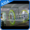 Роллер воды с Safety Net (воды ролик мяч-2)