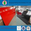 MDF UV di 18mm High Glossy