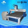 Maquinaria de madeira do router do CNC do Woodworking da elevada precisão