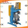 イタリアTechnology 7.5kw Backfill Grouting Pump