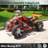 Calle de la UE Legal del Agua Refrigerado 250cc Racing ATV Quad con la CEE