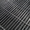 Гальванизированная сваренная панель ячеистой сети