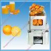De automatische Oranje Prijs van de Machine Juicer