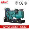 AOSIF 3 Phases 400kVA Wandi Silent Generator Diesel voor Sale