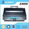 Nachfüllung Copier Toner Cartridge Compatible für XEROX 3300X