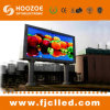 Low Cost Outdoor P16 LED Display for Advertising