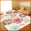 いろいろな種類の居間のカーペット、寝室のカーペット