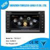S100 Platform pour Peugeot Series 307 Car DVD (TID-C017)