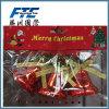 크리스마스 축제를 위한 Decorationchristmas 도매 작은 선물