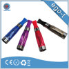 Fashionable Style를 가진 Well-Known Electronic Cigarette Brands EGO-W