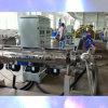 PVC 섬유에 의하여 강화되는 정원 호스 관 밀어남 선 (TPXG20)