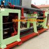 Máquina hexagonal automática del acoplamiento de alambre
