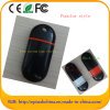 De verschillende Flits van de Manier USB van Kleuren met Embleem vrij