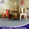Preiswertes Marais Vintage Chair für Sale